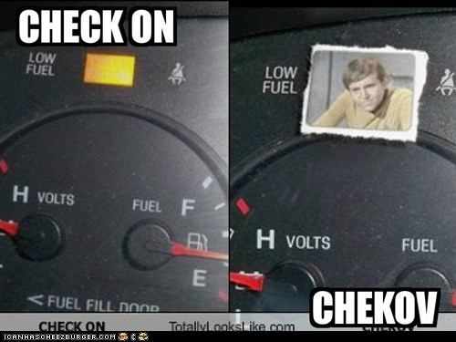 How to Fix a Check Engine Light