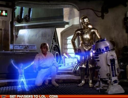 Help Me Dre and Snoop. You're My Only Hope.