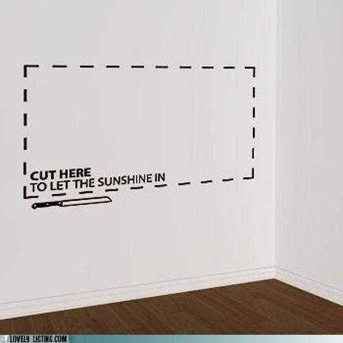 cut,diagram,DIY,window