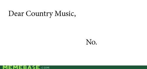 best of week,country music,no,the worst,weird kid