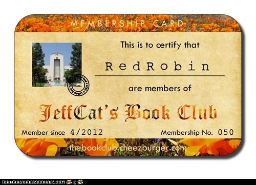 RedRobin