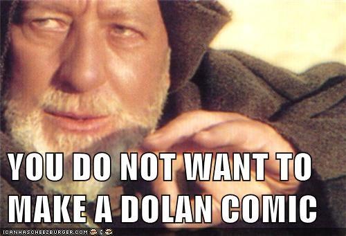 comic,dolan,jokes,Memes,obi wan,star wars