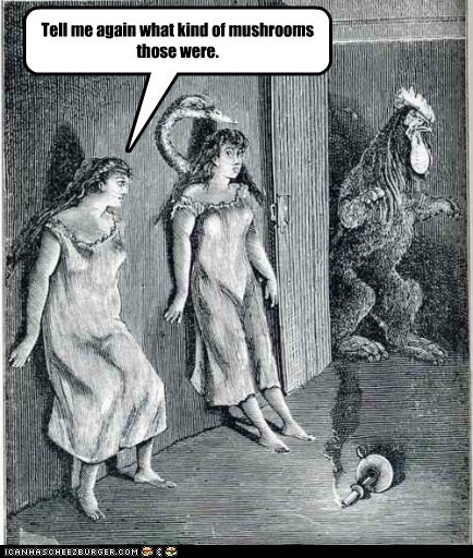 art,creepy,funny,historic lols,illustration,wtf