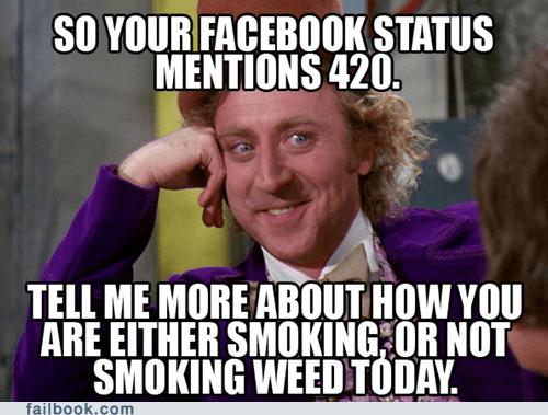 420,condescending wonka,meme,weed