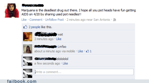 420,aids,drugs,needles,weed
