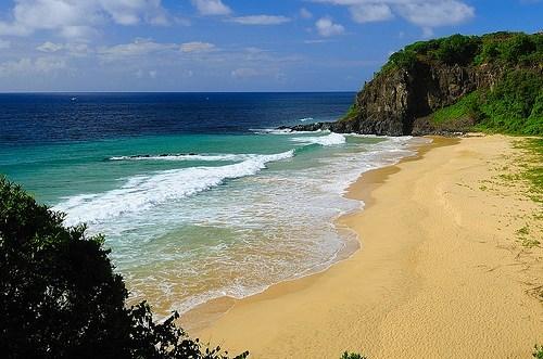 beach,brazil,Hall of Fame,ocean