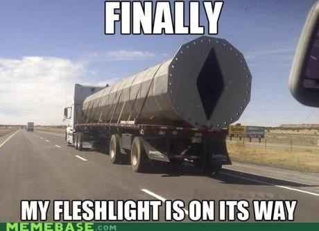 finally,gross,Memes,tight fit