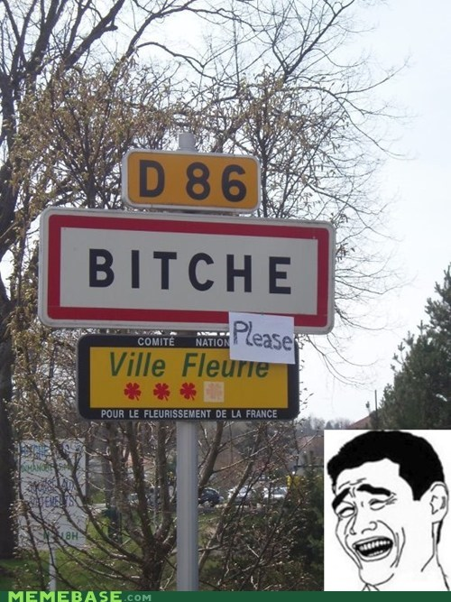 france,gift of the magi,please,Rage Comics,signs
