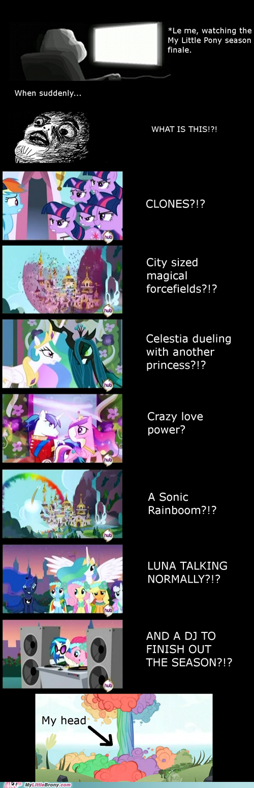 amazing,changelings,comic,comics,explosion,finale,season 2 finale