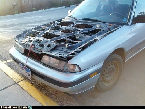 cooling,direct injection,engine,engine cooling,hood