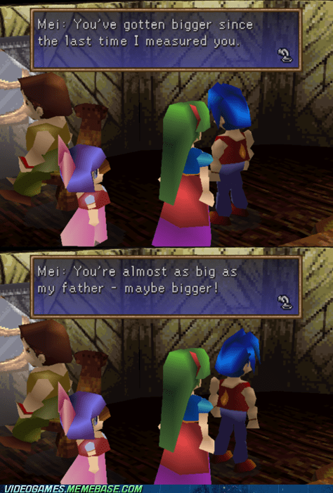 legend of legaia,one of my favs,playstation,RPG,tactical arts