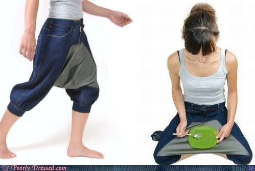 jeans,pants,picnic,table,web,what