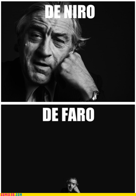 best of week,celeb,pun,robert de niro,the internets