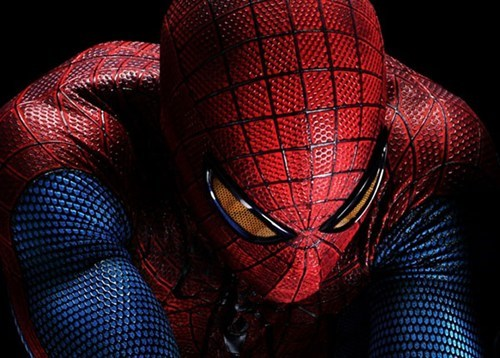 Amazing Spider-Man Sequel News of the Day