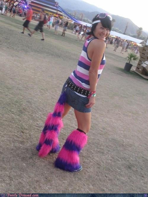 My Little Coachella