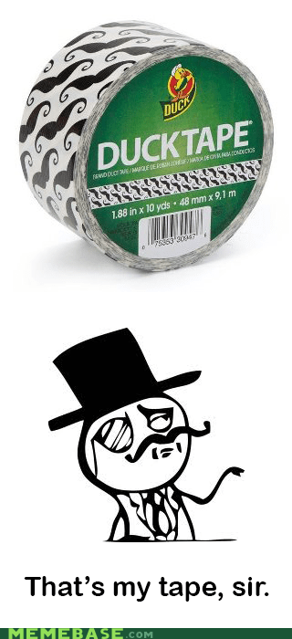 Fix Anything, Like a Sir