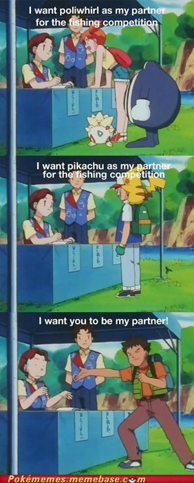anime,awesome,brock,fishing,the best,tv-movies