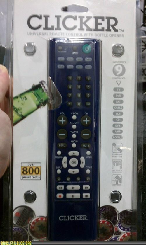 bottle opener,butane lighter,lighter,universal remote