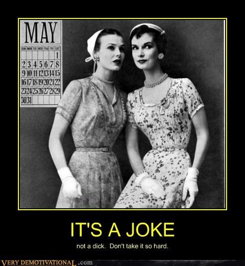 hilarious,joke,no no tubes,slogan,wtf