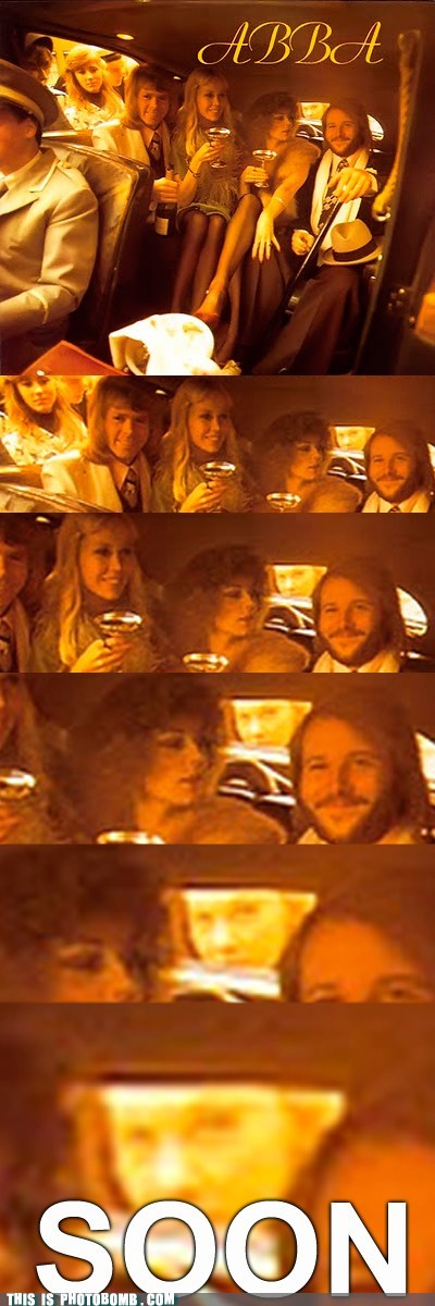 abba,amazing,awesome,Music,SOON,Tenso