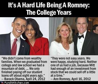 Ann Romney,barack obama,Michelle Obama,Mitt Romney,political pictures