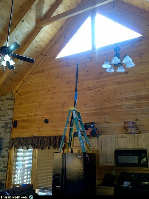 Redneck Window Washing Solutions, LLC