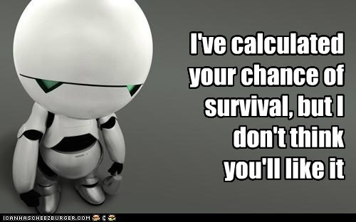 Marvin says...