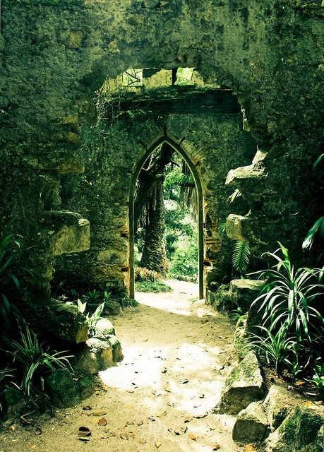 architecture,archway,Hall of Fame,ruin,sand