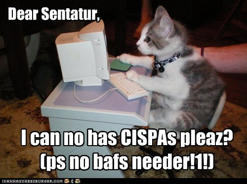 Dear Sentatur