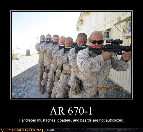 gun,mustache,Pure Awesome,soldiers