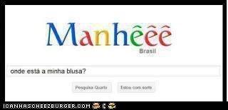 Google/Manhêêê