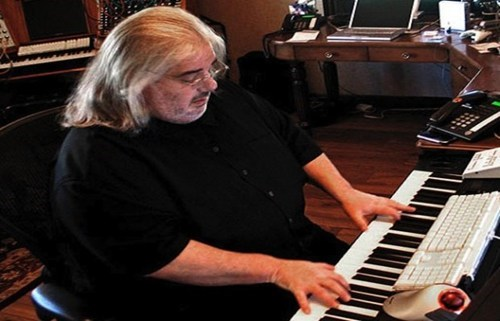 RIP: Joel Goldsmith, Stargate Composer, at 54