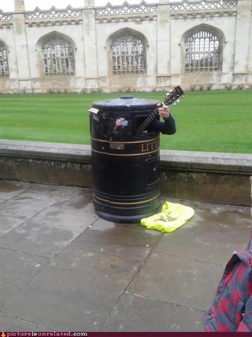 garbage,litter,Music,wtf