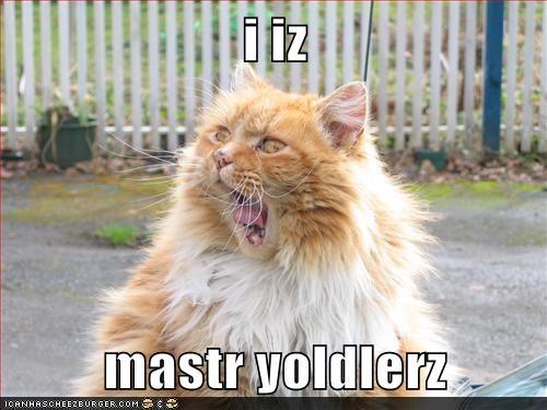 alps,Germany,loud,master,sing,yodel