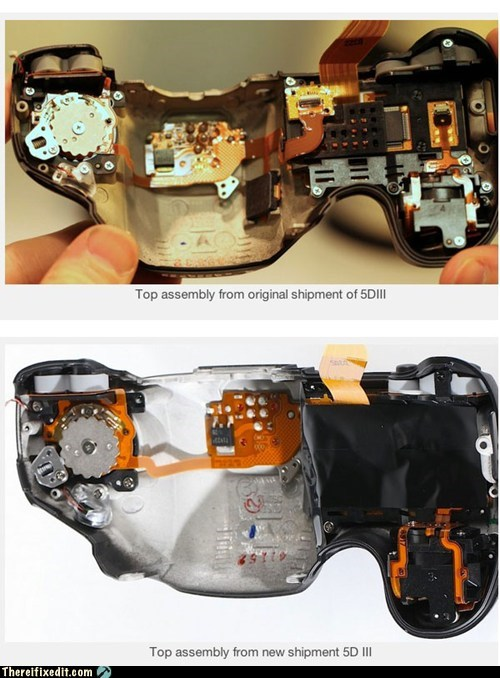 5d,5d mark iii,black tape,camera,canon,eos,lcd screen,mark iii