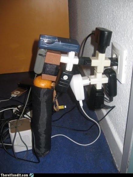 adapter,charger,Hall of Fame,outlet,plug,power strip,socket