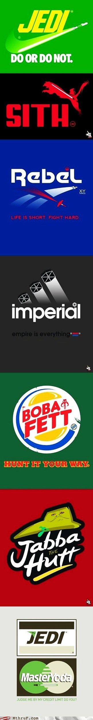 boba fett,empire,imperial,Jedi,may 4th,may the 4th be with you,rebel,sith,star wars,star wars brands,yoda