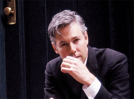 RIP: Adam Yauch, at 48