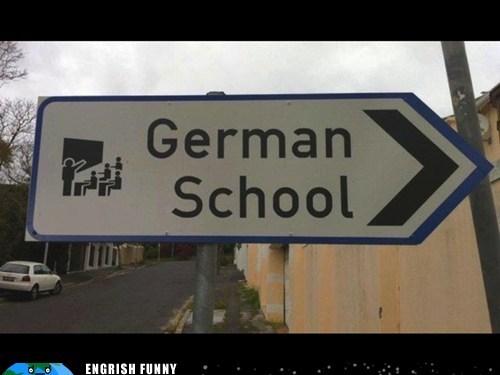 german,german school,Hall of Fame,hitler,nazi