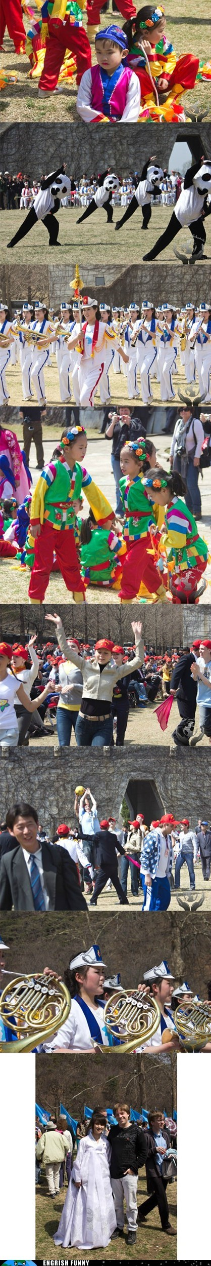 dprk,kim jong-un,North Korea,Pyongyang,pyongyang friendship fair