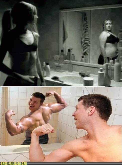 anorexia,bros,muscles,thinspiration,women and men