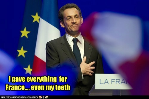 france,Nicolas Sarkozy,political pictures