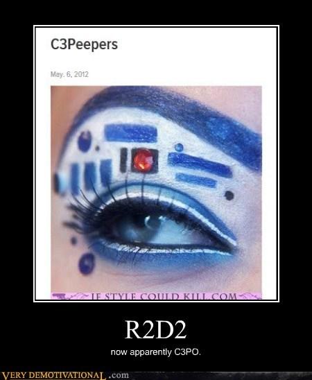bad,C3PO,hilarious,r2d2,title