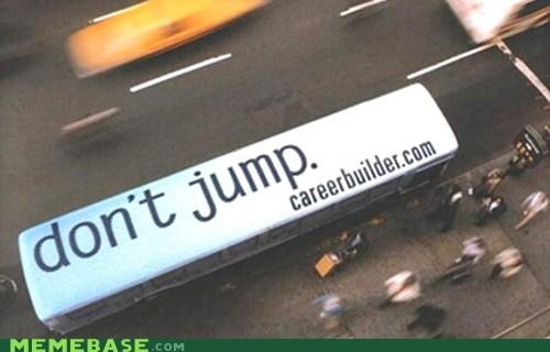 an hero,bus,IRL,jump,suicide