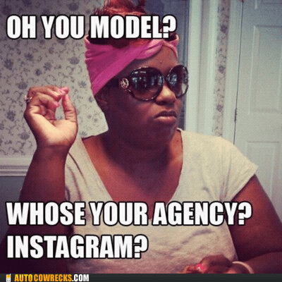 instagram,oh-you-model,sepia