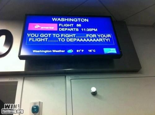 airport,beastie boys,MCA,plane,rip