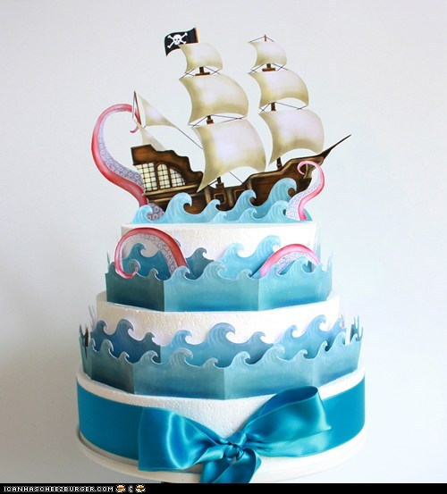 cake,decorations,paper,printable