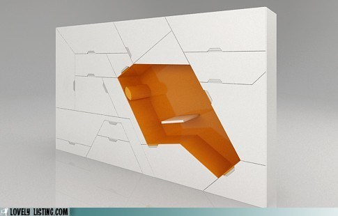 box,cabinet,doors,furniture,room