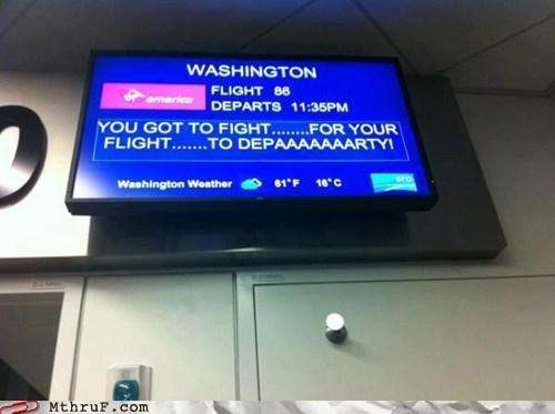 adam yauch,airplane,airport,beastie boys,flight,MCA