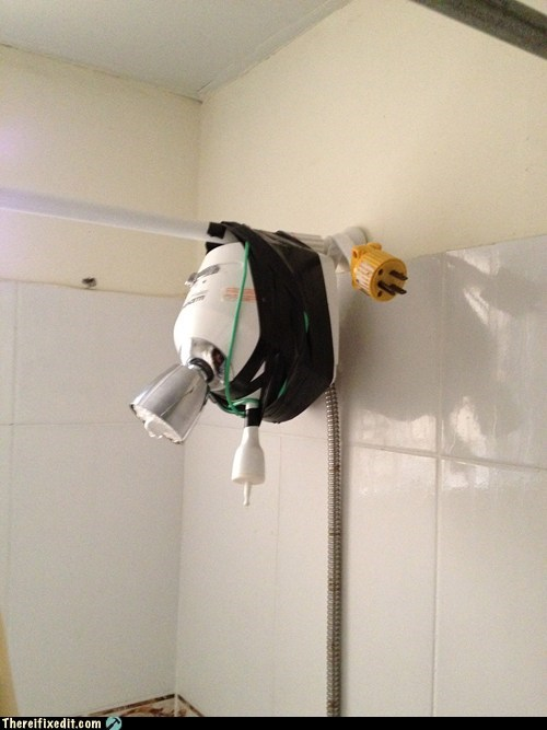 hot water,shower,shower water